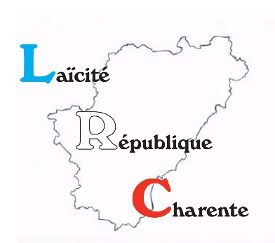 Laïcité République Charente